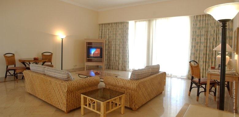 Sheraton Soma Bay Resort, Beach Suite