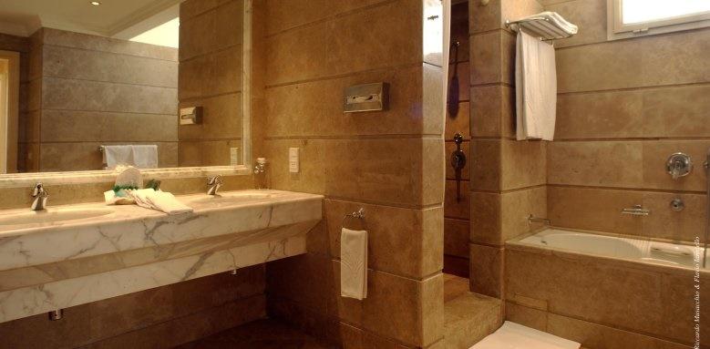 Sheraton Soma Bay Resort, Royal Suite