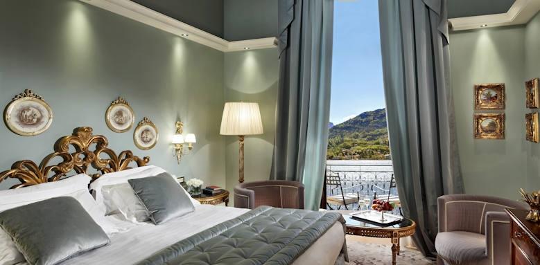 Tremezzo, Lake View Prestige