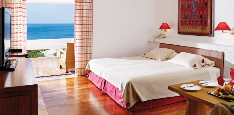 Elounda Mare, 2 Bed Superior Suite