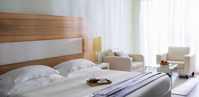 Lefay Resort & Spa, Prestige Junior Suite