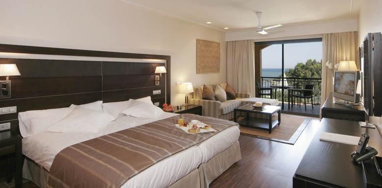 Insotel Fenicia Prestige Suites and Spa, junior suite
