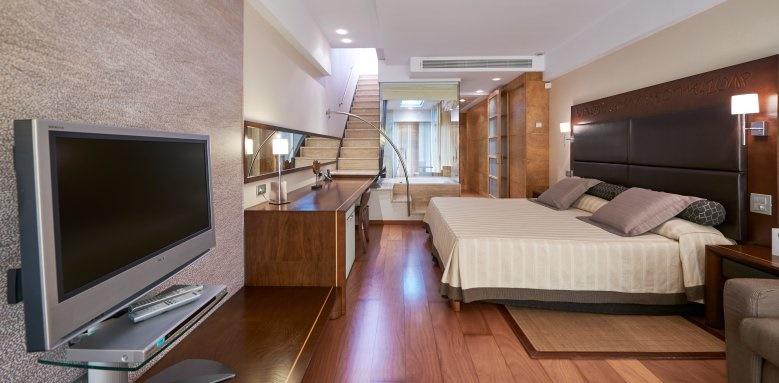 Insotel Fenicia Prestige Suites and Spa, prestige junior suite