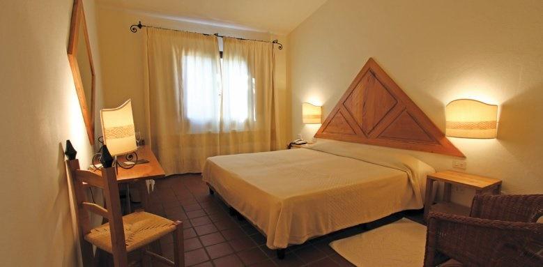 Hotel Costa Dei Fiori, Classic Double