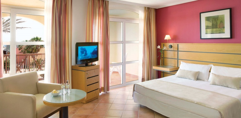 H10 Rubican Palace, twin/double room