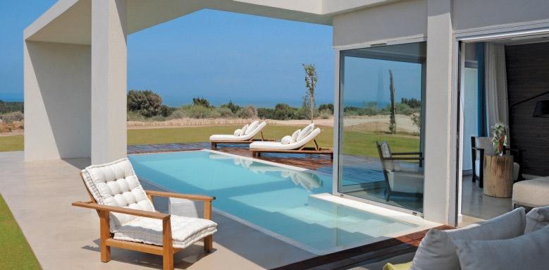 Sofitel Essaouira Mogador Golf & Spa, Prestige Villa