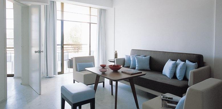 Almyra, One Bedroom Suite