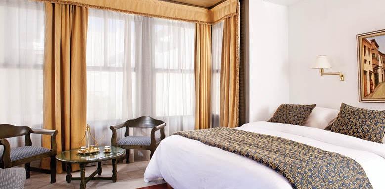 Rimondi Boutique Hotel, Superior Room
