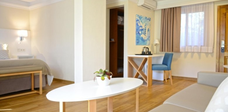 Suite Hotel Atlantis Fuerteventura Resort, Junior Suite