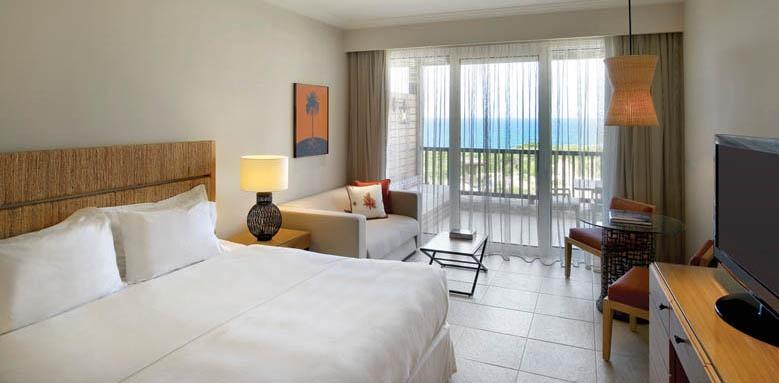 The Westin Resort, Premium Room