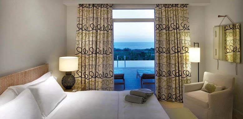 The Westin Resort, Premium Infinity Suite