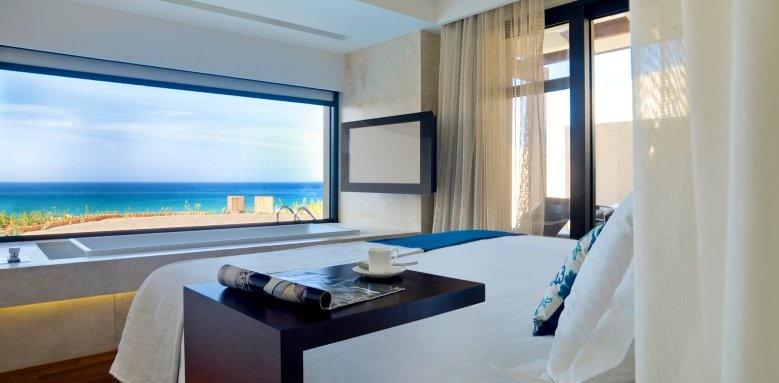 The Romanos Resort, Ionian Exclusive Grand Infinity Suite