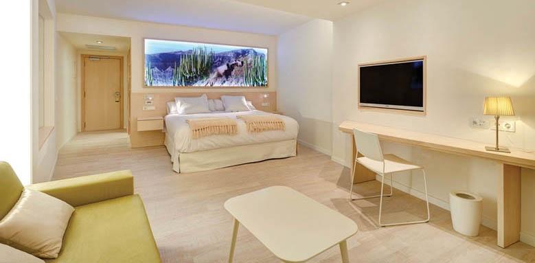 Iberostar Lanzarote Park, Double Star Prestige Room