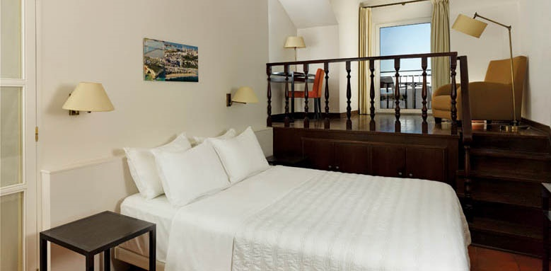 Pestana Alvor South Beach, Studio Room