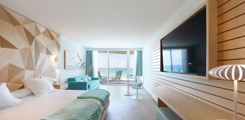 Iberostar Playa de Palma, Junior Suite Star Prestige A/Sea