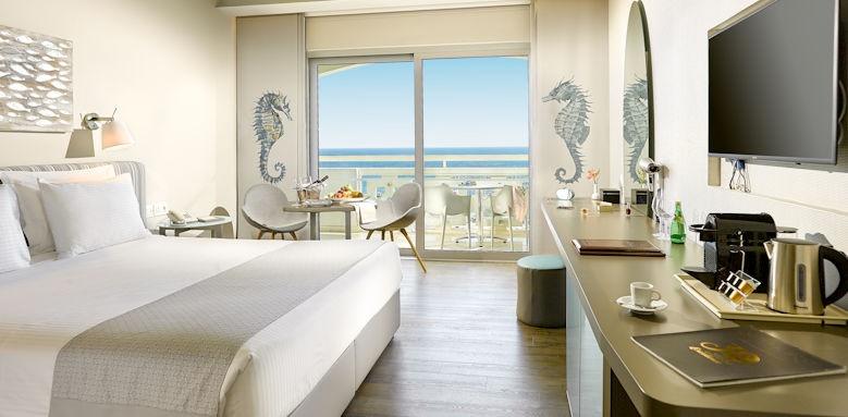 st raphael resort, imperiarl marina suite