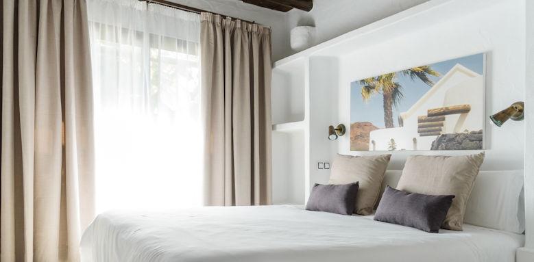 Villa Kamezi, Four Bedroom Ocean Villa