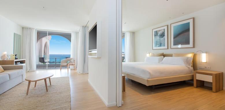 Superior Suite, Iberostar Grand Hotel Salome