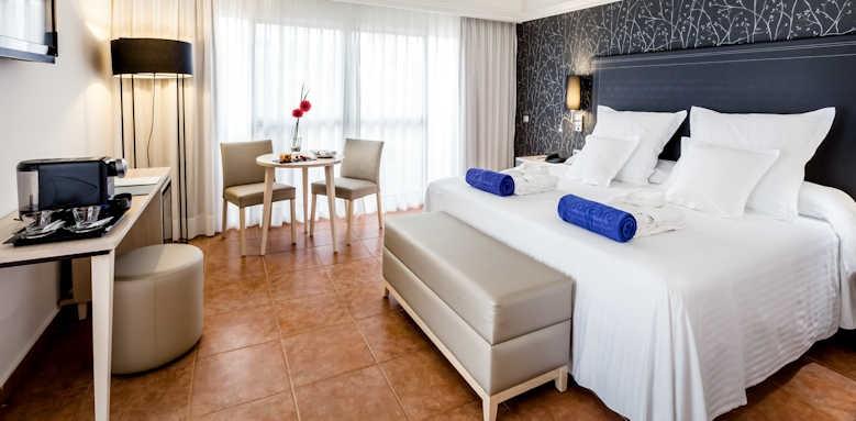 barcelo corralejo bay,  suite