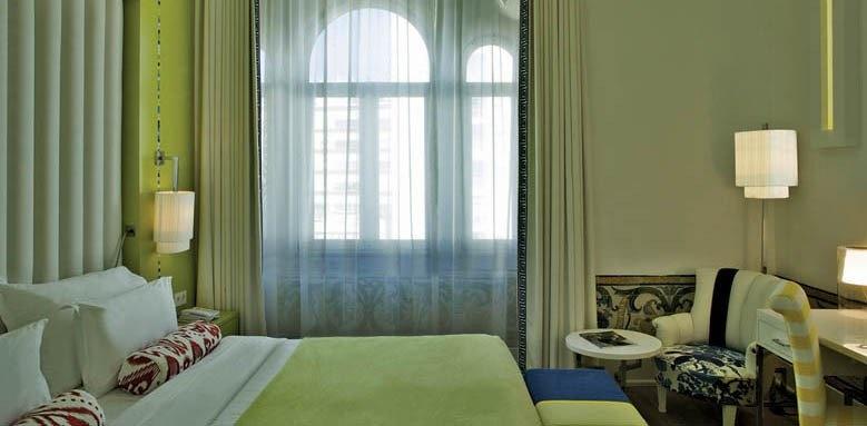 Bela Vista Hotel & Spa, Classic