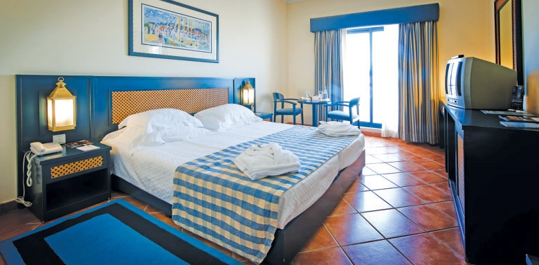 Vila Gale Tavira, Double Room