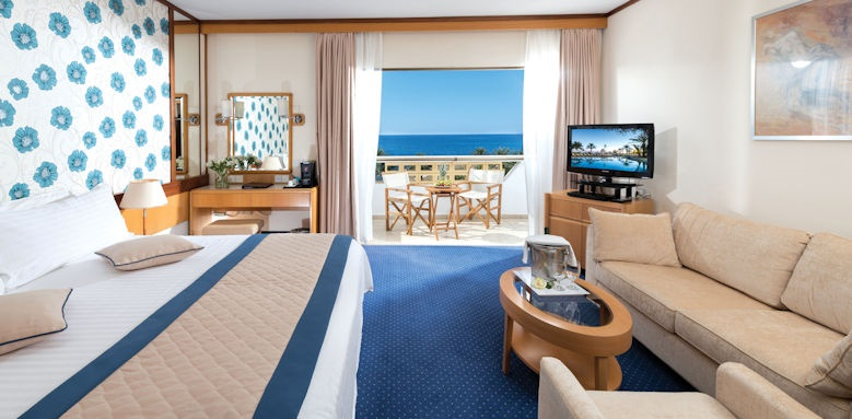 Athena Royal Beach, superior deluxe