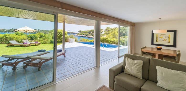 Puravida Resort Blau Porto Petro, Villa with Private Pool
