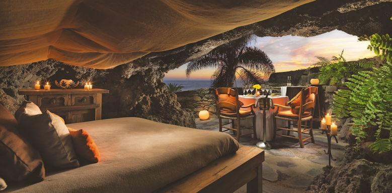 Jardin Tecina - La Gomera Luxury Hotels | Classic Collection Holidays