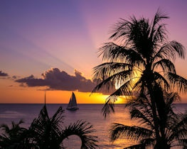 St James, Barbados