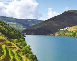 Douro valley thumbnail