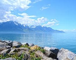Lake Geneva, thumbnail