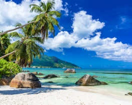 Seychelles thumbnail