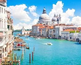 Venice thumbnail