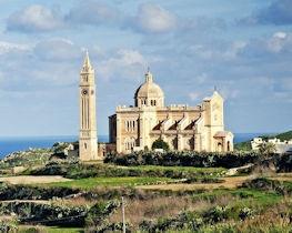 Gozo thumbnail