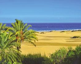 Gran Canaria thumbnail