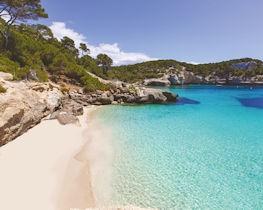 Menorca thumbnail