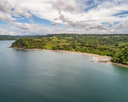 Papagayo Peninsula