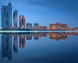 Abu Dhabi thumbnail