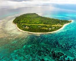 Denis Island, thumbnail