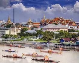 Bangkok, thumbnail