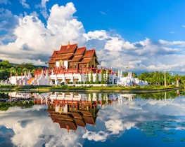 Chiang Mai, thumbnail