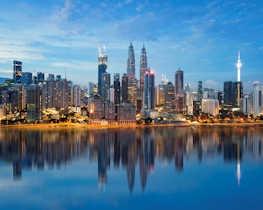 Kuala Lumpur, thumbnail