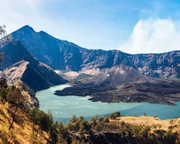 Lombok, thumbnail
