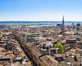 Bordeaux, Thumbnail