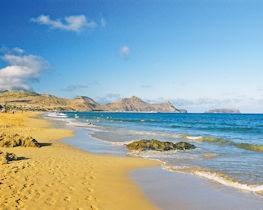 Porto Santo Island thumbnail