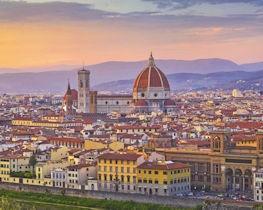 Florence, thumbnail