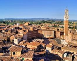 Siena, thumbnail