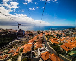 luxury funchal holidays