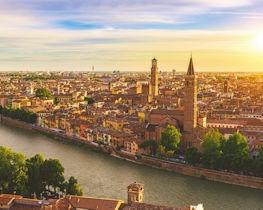 Verona, thumbnail