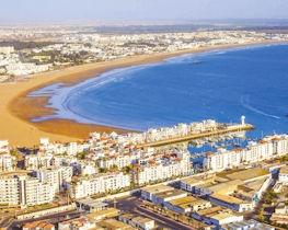 Agadir thumbnail
